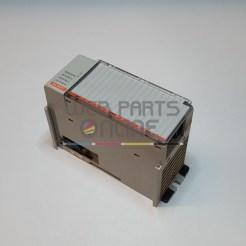 Allen Bradley 1769-OW16 Compact I/O Relay module