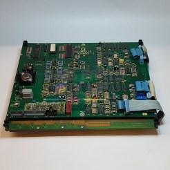 Baumuller 3.8930D Main Control Board