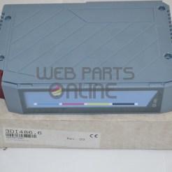 B&R DI486 Digital Input Module