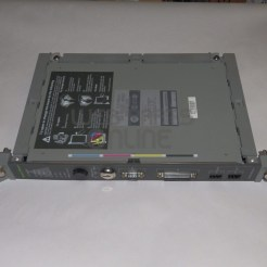 Allen Bradley 5130-MRM2/A 384K Resource Manager Daughterboard