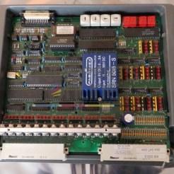 Ferag 564.547.004 UST control card