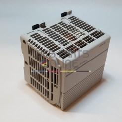 Allen Bradley 1768-PA3 Compactlogix Power Supply