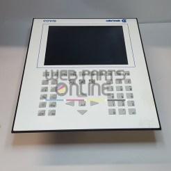 IPC5000 Industrial Controller C0028031