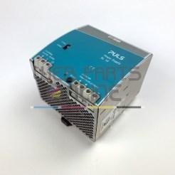 PULS SL10.100 Single Phase Power Supply