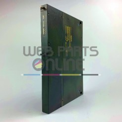 Siemens 6ES7 441-2AA03-0AE0 CP 441-2 Comms Processor