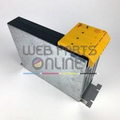 Baumuller BUN 623-NT Drive Controller Unit