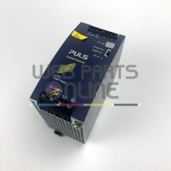 PULS CT-10.241 Dimension Three Phase Power Supply