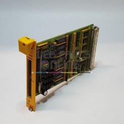Baumuller DIO-32A Omega Digital Output Module