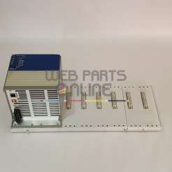 Hirschmann MS3124-4 MICE Switching Module
