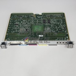 Motorola VME 172PA-644L Embedded Controller