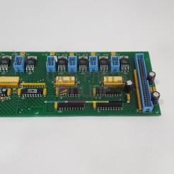 Heidelberg PCA5432116-02 16 Channel Driver Board