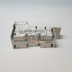 Rexroth Indracontrol R-IB IL 24 DI 16-PAC Module