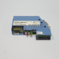 B&R IF321 RS485/RS232 Interface Module 7IF321.7