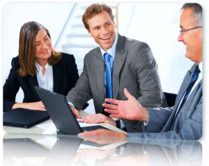 Las emociones pueden ser un activo importante¡ en las negociaciones