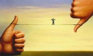 La virtud de la prudencia se basa en utilizar  la racionalidad práctica en la vida cotidiana.