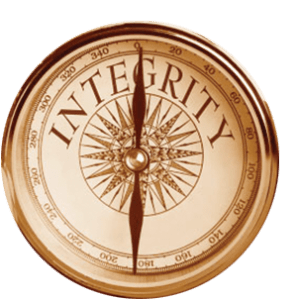Séneca recomendaba para alcanzar la sabiduría la coherencia entre palabras y acciones