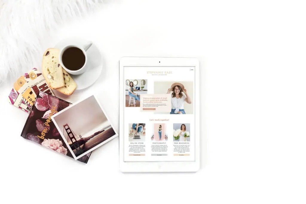 Showit-website-template-for-photographers01-1024x683 Jpg