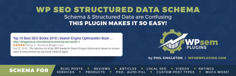 Wp-seo-structured-data-schema Png