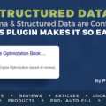 Wp-seo-structured-data-schema Png