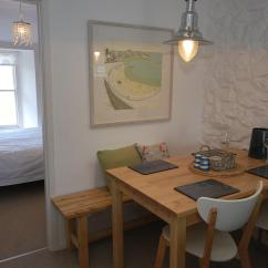 Simply Sofas Crows Nest Best Reclining Sofa For Bad Back Crow S Cottage Downalong Aspects Holidays St Ives