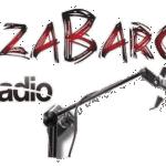 WebRadio SenzaBarcode