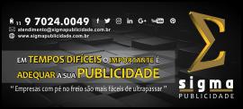 sigmapublicidade.com.br