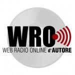 WEB RADIO ONLINE