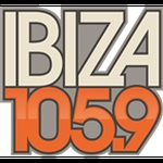 Ibiza FM