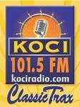 101.5FM KOCI Radio – KOCI-LP
