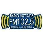 Radio Noticias Mendoza
