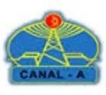 Radio Nacional de Angola – Canal A