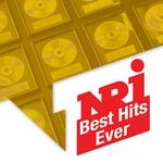 NRJ Belgique – Best Hits Ever