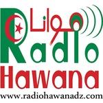 Radio Hawana