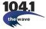 104.1 The Wave – WRJY