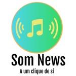 Rádio Som News Angola