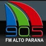 Radio Alto Paraná 90.5