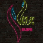Jawanan 97.5 FM
