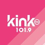 101.9 KINK FM – KINK