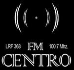 Radio FM Centro