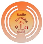 Radio Fe y Caridad