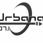 Radio Urbana Saladas