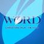 101.5 WORD FM – WORD-FM