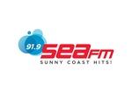 Sea FM – 4SEE