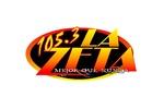 105.3 FM La Zeta – WZSP