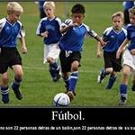 La Super Sport 1380