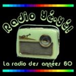Radio Yé Yé