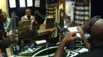 Radio Kivu