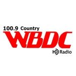 101 Country WBDC – WBDC