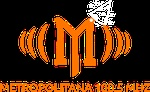 FM Metropolitana 100.5
