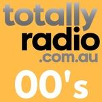 Totally Radio – 00's